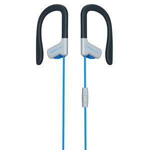 Ohrhörer In-Ear - Energy Sistem MAUAMI0601