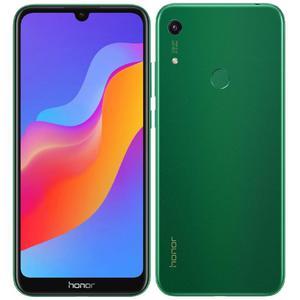 Huawei Honor 8A Prime 64GB Dual Sim - Groen - Simlockvrij