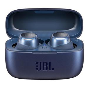 Ohrhörer In-Ear Bluetooth Rauschunterdrückung - Jbl Live 300TWS