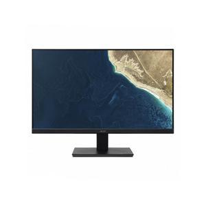 """Acer V277BMIPX Tietokoneen näyttö 27"""" LCD FHD"""