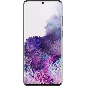 Galaxy S20+ 128 Gb Dual Sim - Schwarz - Ohne Vertrag