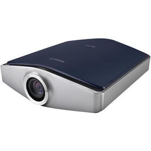 Sony VP-VW200 Video projector 800 Lumen -