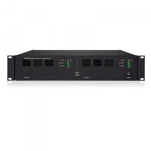 Amplificateur Apart PA2240BP - Noir