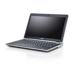 "Dell Latitude E6230 12"" Core i5 2,7 GHz - SSD 256 Go - 8 Go AZERTY - Français"