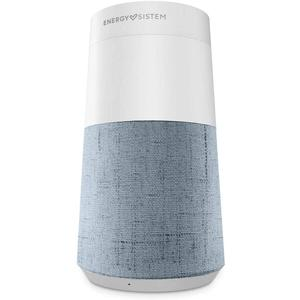 Enceinte Bluetooth Energy System Smart Speaker 3 Talk Blanc/Bleu