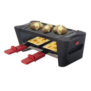 Appareil a raclette Techwood TRD-245