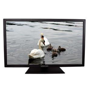 "Écran 24"" LCD fhdtv Voxicon VXD-24FHDL"