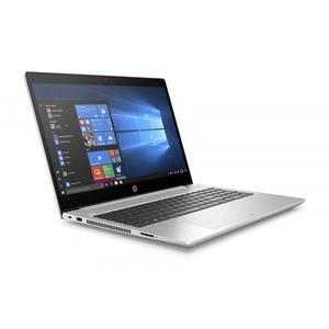 "HP ProBook 450 G6 15"" Core i5 1,6 GHz - SSD 256 Go - 8 Go AZERTY - Français"