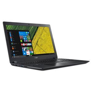 "Acer Aspire 3 A315-21 15"" (2016) - A9-9425 - 4GB - SSD 256 Gb AZERTY - Γαλλικό"