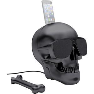 Jarre Aeroskull HD+ ML81024 Speaker Bluetooth -