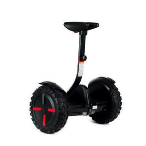 Hoverboard Ninebot Segway miniPRO Off-Road Edition
