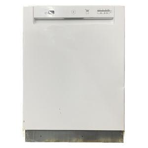Lave-vaisselle 60 cm Whirlpool WASFS - Couverts