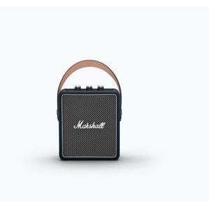 Enceinte Bluetooth Marshall Stockwell II - Bleu