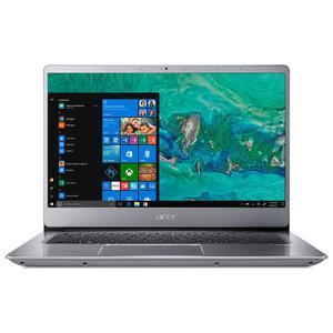 """Acer Swift 3 SF314-54 14"""" (2018)"""