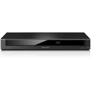 Lecteur Blu-Ray Panasonic DMR-BWT640EC
