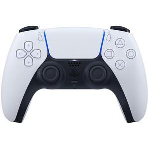 Sony PlayStation 5 DualSense