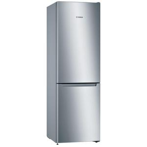 Réfrigérateur combiné Bosch KGN36NLEC
