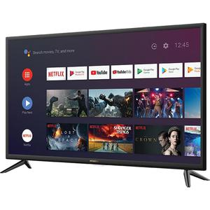 SMART TV Hyundai LED HD 720p 81 cm HY-TVS32HD-005