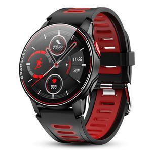 Uhren Kingwear S20 -