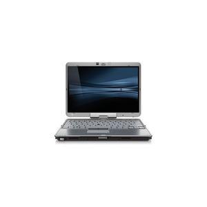 """HP EliteBook 2740P 12.1"""" (2010)"""