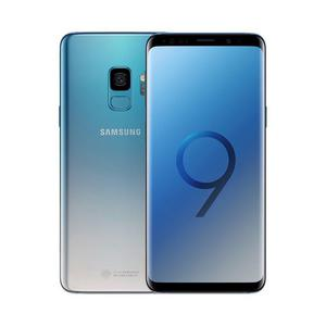 Galaxy S9 Duos 64 Gb Dual Sim - Azul (Ice Blue) - Libre