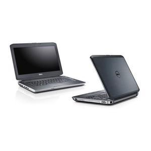 """Dell Latitude E5430 14"""" (2013)"""
