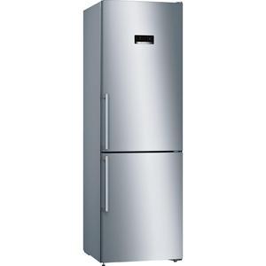 Réfrigérateur combiné Bosch KGN36XLER