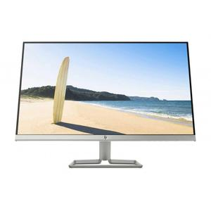 "27"" HP 27FW 1920 x 1080 LCD monitor Γκρι"