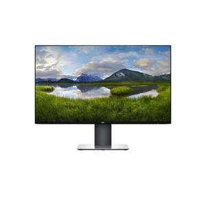 """Écran 27"""" LCD QHD Dell UltraSharp U2721DE"""