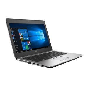 """Hp EliteBook 820 G3 12"""" Core i5 2,3 GHz - SSD 128 GB - 8GB - Teclado Francés"""