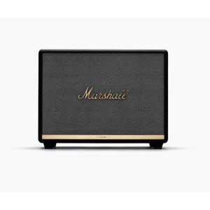 Enceinte Bluetooth Marshall Woburn II Bluetooth - Noir