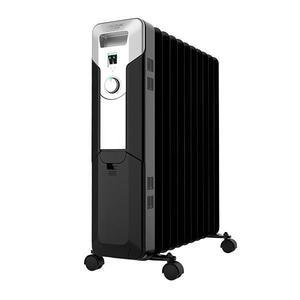 Cecotec Ready Warm 5720 Space Elektrischer Heizkörper