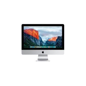 "Apple iMac 21,5"" (2013)"