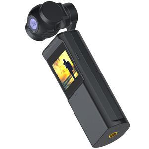 Caméra Sport Pnj STA-Pocket