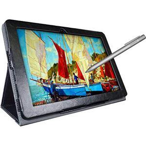 Simbans PicassoTab Grafik-Tablet
