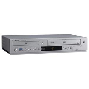 DVD-V6500 DVD-Player
