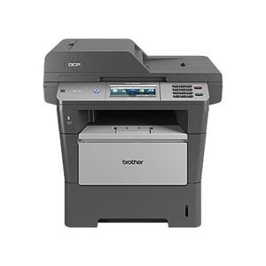 Multifunktionsdrucker Brother DCP-8250DN