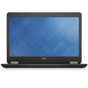 """Dell Latitude E7450 14"""" Core i7 2,6 GHz - SSD 240 GB - 8GB - teclado francés"""