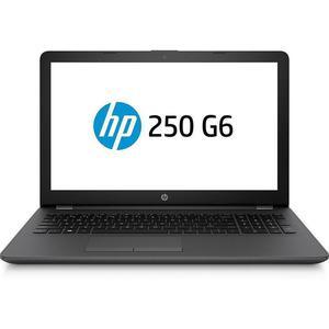 """HP 250 G6 15,6"""" (September 2017)"""