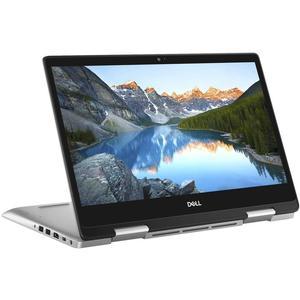 """Dell Inspiron 14-5482 14"""" Core i5 1,6 GHz - SSD 256 GB - 8GB QWERTZ - Deutsch"""
