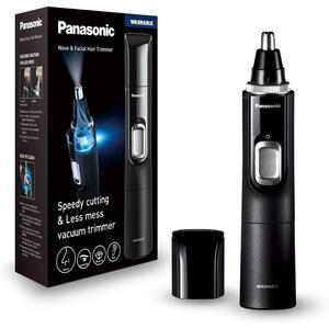 Multifunktion Panasonic ER-GN300K503 Haarschneidemaschine Mann