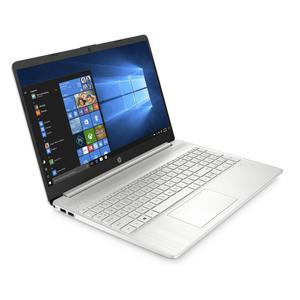 """HP Notebook 15s-fq1034nf 15,6"""" (2018)"""