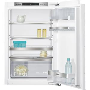 Réfrigérateur encastrable Siemens KI21RADF0