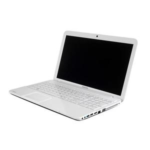 "Toshiba Satellite C855-2L2 15"" Core i3 2,3 GHz - HDD 500 GB - 8GB AZERTY - Frans"