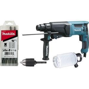 Makita HR2300 Puncher / Chipper