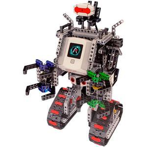 Robot Abilix Krypton 8 - Noir