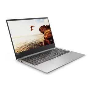 "Lenovo IdeaPad 720S 15"" Core i5 1,6 GHz - SSD 256 GB - 8GB QWERTY - Fins"