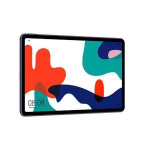 "Huawei MatePad 10.4 5e génération (Avril 2020) 10,4"" 64 Go - WiFi - Gris - Sans Port Sim"