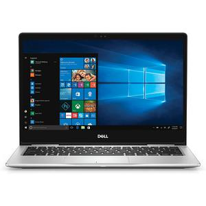 "Dell Inspiron 13 7000 13"" Core i5 1,6 GHz - SSD 512 GB - 8GB AZERTY - Ranska"