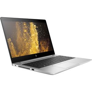"""HP EliteBook 840 G6 14"""" Core i5 1,6 GHz - SSD 512 GB - 16GB QWERTZ - Deutsch"""